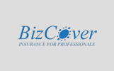 biz-cover