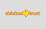 chicken-treat