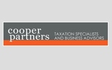 cooper-partners