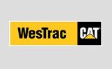 westrac-cat