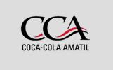 cca-coca-colaamatil