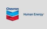 chevron-humanengery
