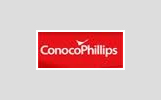 conocophilips