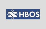 hbose