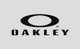 oaklry
