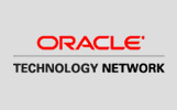 oracle-technologynetwork