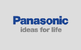 panasonic-ideas