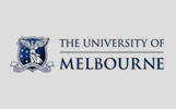 theuniversity0f-melbourne